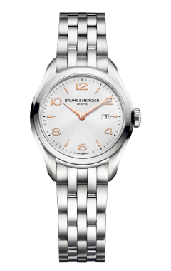 Baume e Mercier Clifton 10175