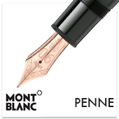 montblanc penne