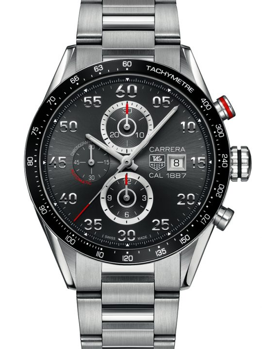 car2a11-ba0799-tag-heuer-carrera-calibre-1887-chronograph-2013