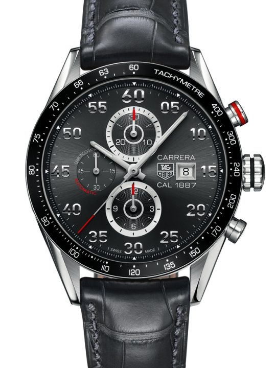 car2a11-fc6313-tag-heuer-carrera-calibre-1887-chronograph-2013
