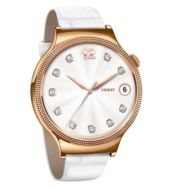 huawei-watch-lady-w1-l-elegant-55021135-1