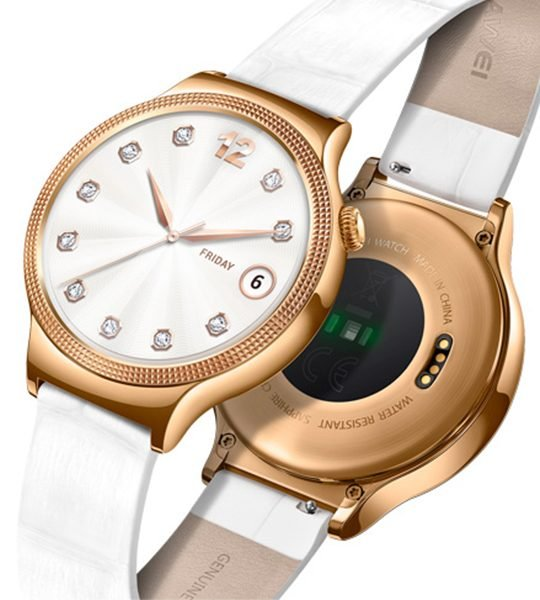 huawei-watch-lady-w1-l-elegant-55021135-3