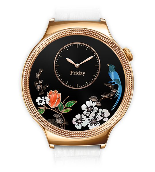 huawei-watch-lady-w1-l-elegant-55021135-d1