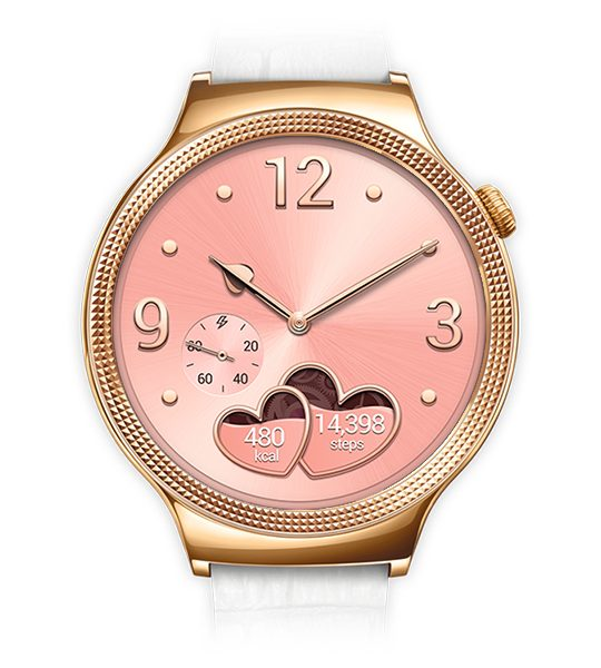 huawei-watch-lady-w1-l-elegant-55021135-d6