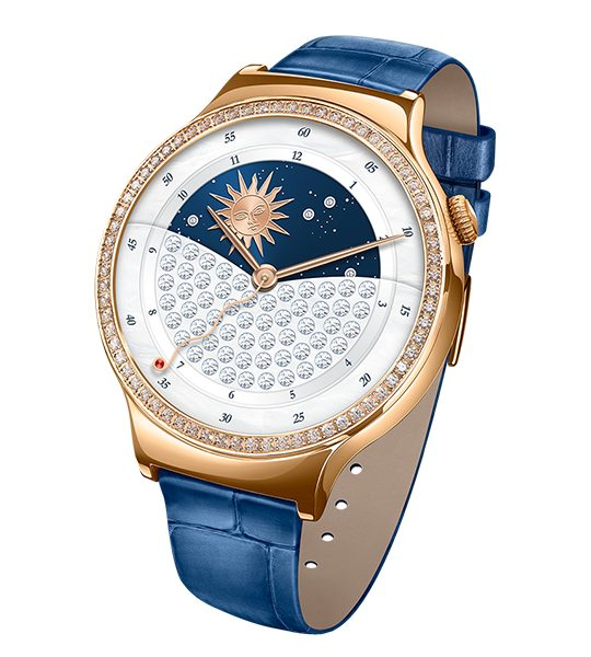 huawei-watch-lady-w1-l-jewel-55021238-style-1-1