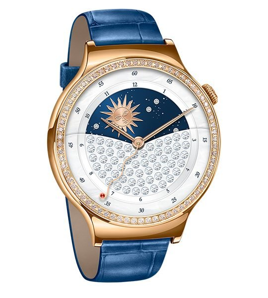 huawei-watch-lady-w1-l-jewel-55021238-style-1