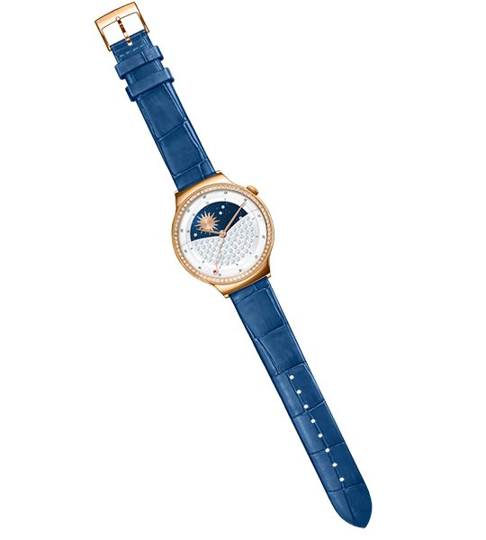 huawei-watch-lady-w1-l-jewel-55021238-style-1-9