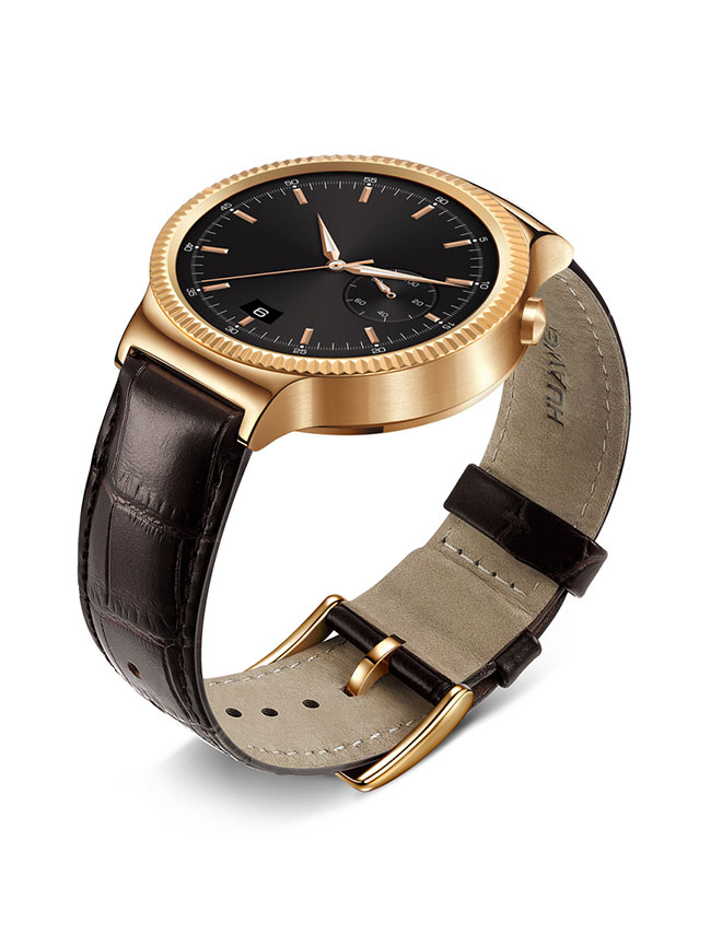 huawei-watch-man-golden-leather-55020859-style-2-1