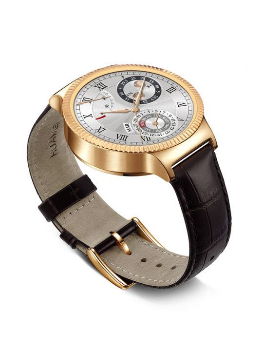 huawei-watch-man-golden-leather-55020859-style-2-2
