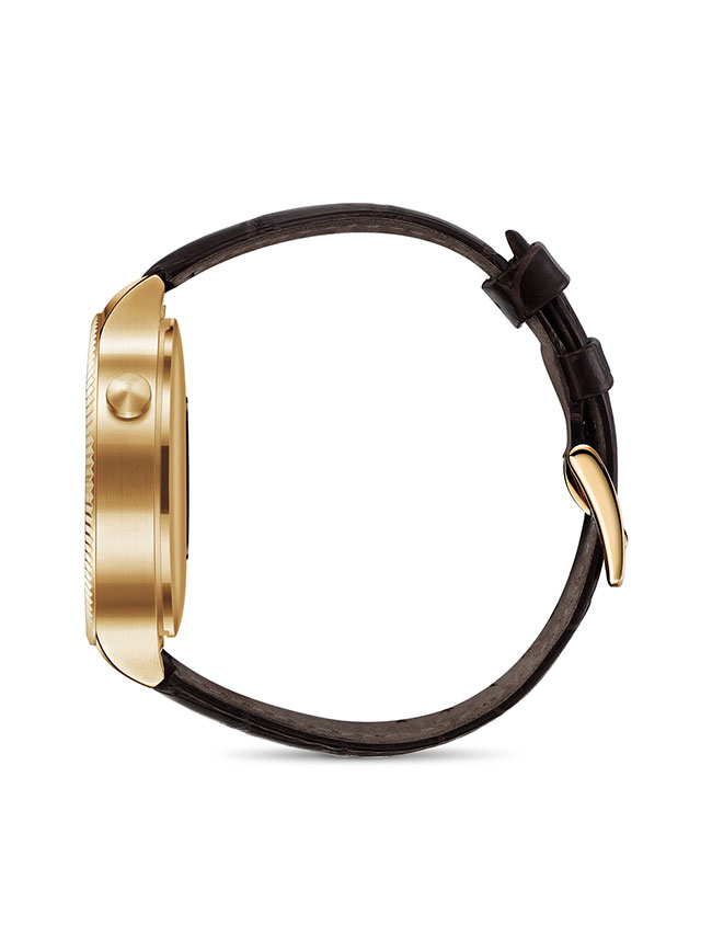 huawei-watch-man-golden-leather-55020859-style-2-3