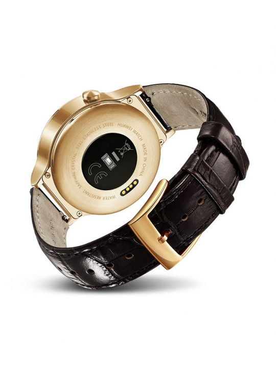 huawei-watch-man-golden-leather-55020859-style-2-4