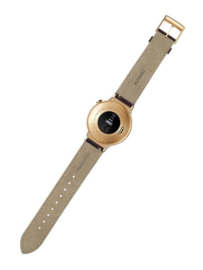 huawei-watch-man-golden-leather-55020859-style-2-5