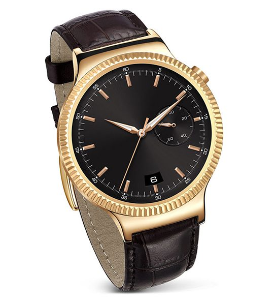 huawei-watch-man-golden-leather-55020859-style-2