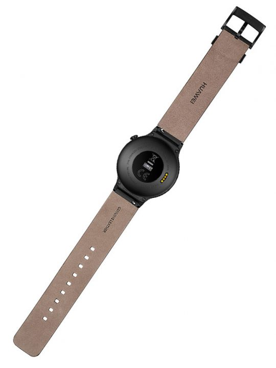 huaweu-watch-man-black-leather-55020564-style-3-5