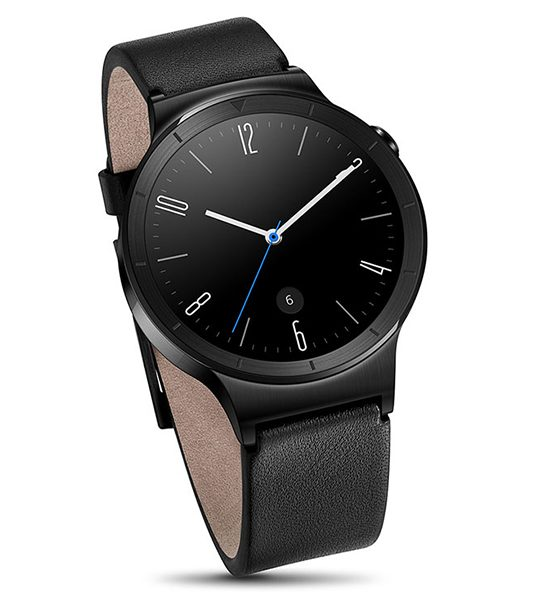 huaweu-watch-man-black-leather-55020564-style-3