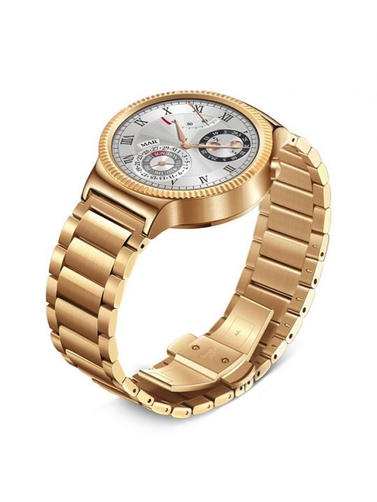 huaweu-watch-man-golden-link-55020857-style-6-1