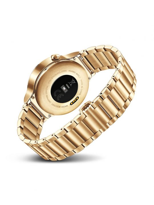 huaweu-watch-man-golden-link-55020857-style-6-2