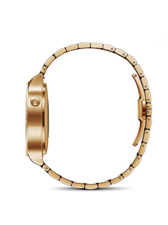 huaweu-watch-man-golden-link-55020857-style-6-3