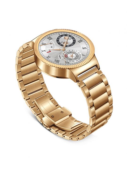 huaweu-watch-man-golden-link-55020857-style-6-4