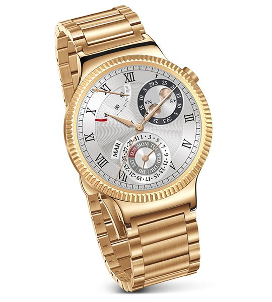 huaweu-watch-man-golden-link-55020857-style-6