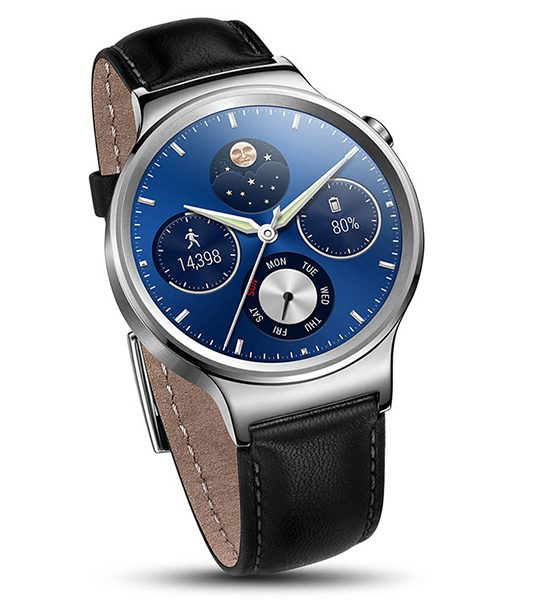 huawei-watch-man-silver-leather-5502056