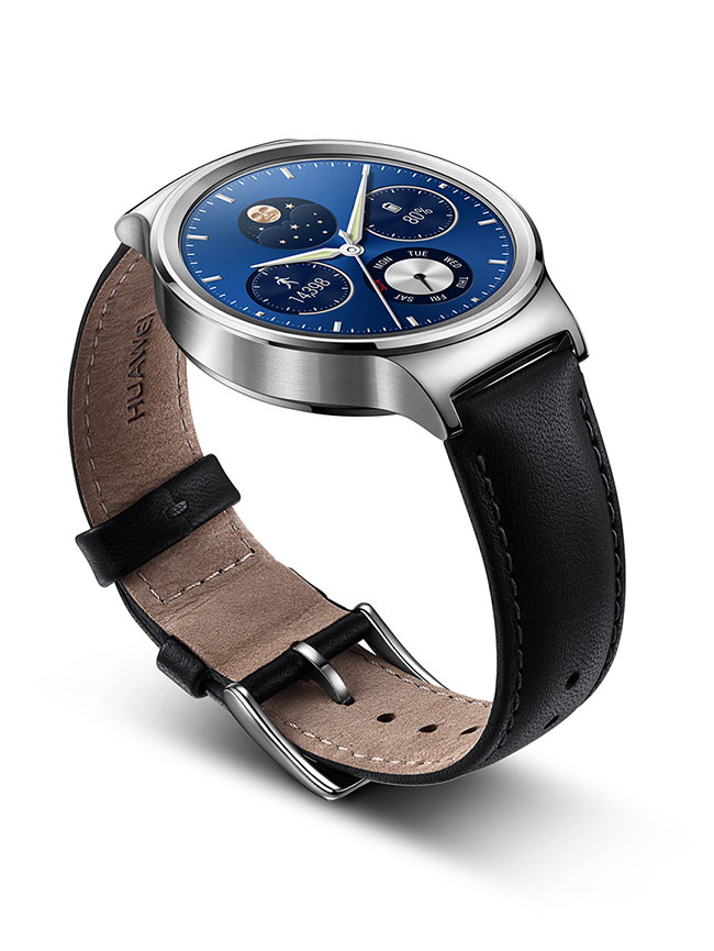 huawei-watch-man-silver-leather-5502056-style-1-1
