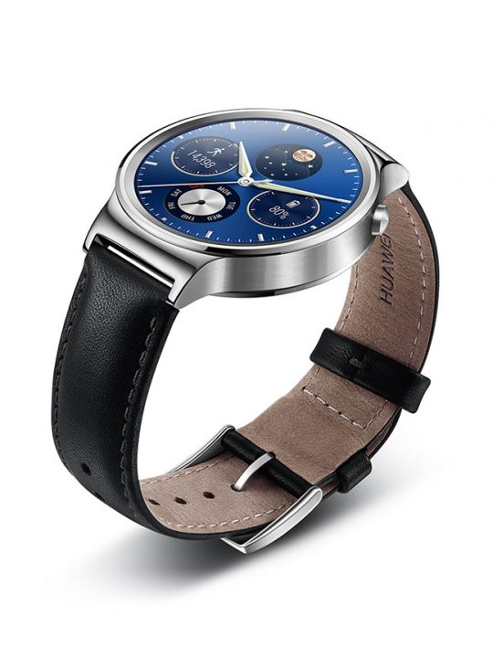 huawei-watch-man-silver-leather-5502056-style-1-2