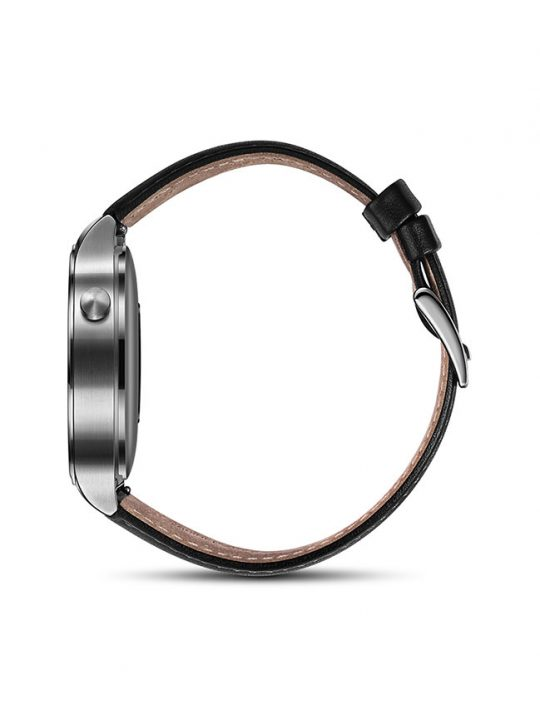 huawei-watch-man-silver-leather-5502056-style-1-3