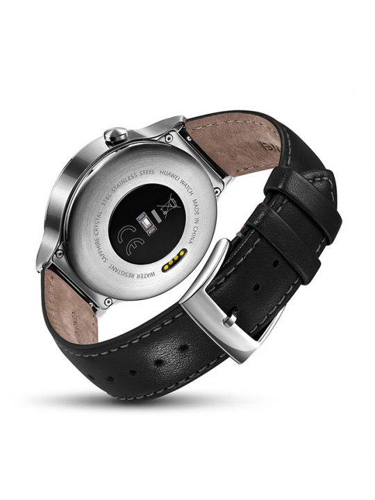 huawei-watch-man-silver-leather-5502056-style-1-4