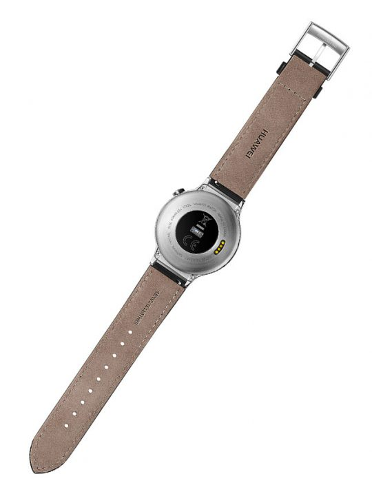 huawei-watch-man-silver-leather-5502056-style-1-5