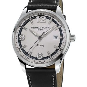 VINTAGE RALLY HEALY AUTOMATIC
