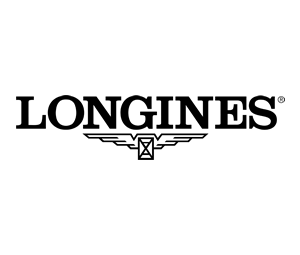 https://daugustagioielli.it/wp-content/uploads/2017/06/Longines.jpg