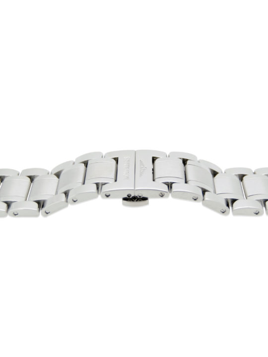 BRACCIALE LONGINES MASTER COLLECTION (1)